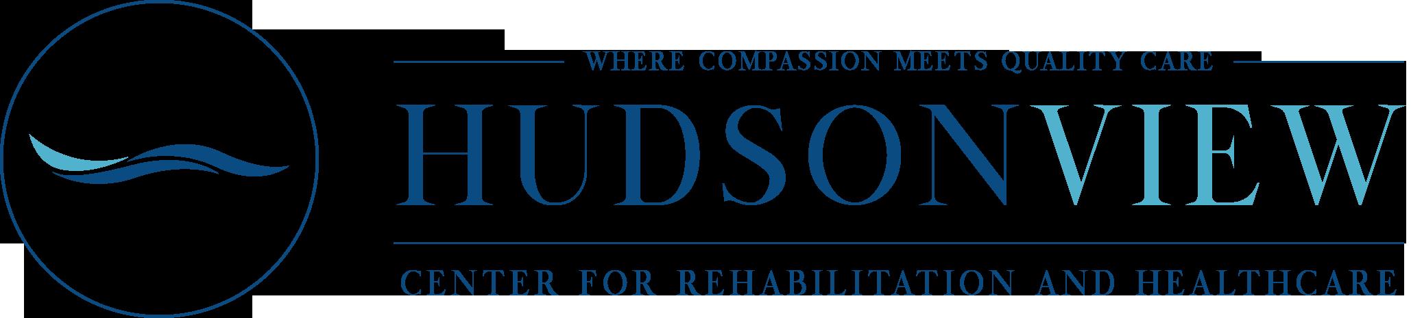 Hudsonview