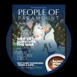 paramount-holiday-mag-icon